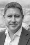 Peter Brooke Financial Advisor blalalljaljdlfjlasjfldjs